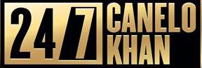 247CaneloKhan