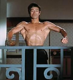 Bruce_Lee_latspread