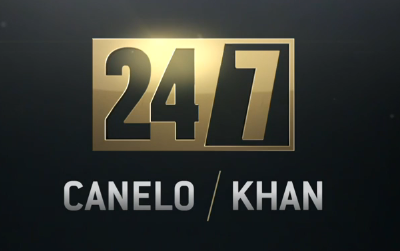 CaneloKhan247