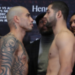 Watch Miguel Cotto vs. Sadam Ali live on HBO World Championship Boxing