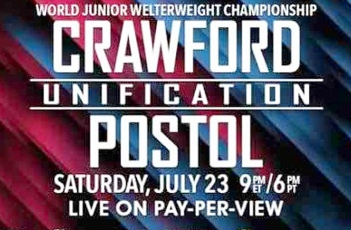 CrawfordvsPostolundercard