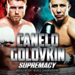 Watch Middleweight Championship Canelo Alvarez vs Gennady GGG Golovkin Live Online