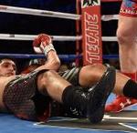 Watch The Canelo Alvarez Vs Amir Khan Fight Replay