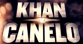 KhanCaneloBoxnation