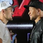 Watch Sergey Kovalev vs Isaac Chilemba Live Stream Video