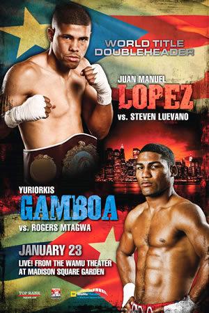 Lopez  gamboa poster Jan 23