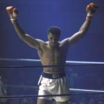 People's Champion Muhammad Ali Passes Away At 74