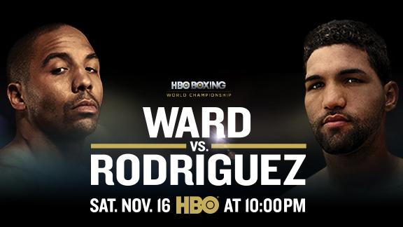 andre-ward-vs-edwin-rodriguez-fight-poster