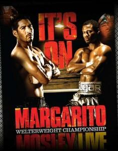 margarito-vs-mosley-poster
