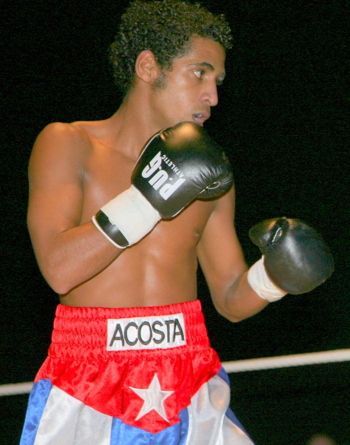AlexiAcosta