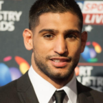 Why I Believe Amir Khan Will Upset Canelo Alvarez On May 7