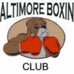 Baltimore Boxing Returns May 5