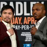 Pacquiao vs. Bradley 3: The Pay-Per-View Flop