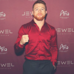 Canelo vs Golovkin: Just because you move forward doesn't mean you won the fight
