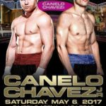 Watch Canelo Alvarez vs Julio Cesar Chavez Jr Official Online PPV