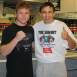 The Truth Is Canelo Alvarez Has Fought Better Opposition Than Gennady Golovkin