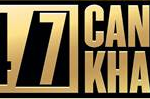 Watch HBO 24/7 Canelo vs Khan Full Episode 2 YouTube Video