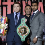 Watch HBO 24/7 Canelo vs Khan Episode 2