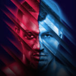 Watch Terence Crawford vs Viktor Postol Live Results on HBO PPV