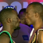 How to Watch Terence Crawford vs. Julius Indongo Live Stream Video Online