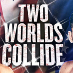 Live Boxing: Anthony Crolla vs Jorge Linares Lightweight Championship Fight