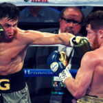 The Canelo vs. Golovkin Fight Replay Airs Tonight On HBO, Watch It Again And Score It