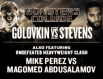 Golovkin_VS_Stevens
