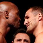 LIVE Bernard Hopkins vs. Sergey Kovalev on HBO World Championship Boxing