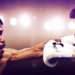 Pacquiao fighting on Crawford vs Horn undercard is a slap in the face