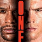 Floyd Mayweather vs Saul Canelo Alvarez: The One Breakdown