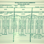 Conor McGregor Got Screwed By The Ref And Judges In The Mayweather Fight