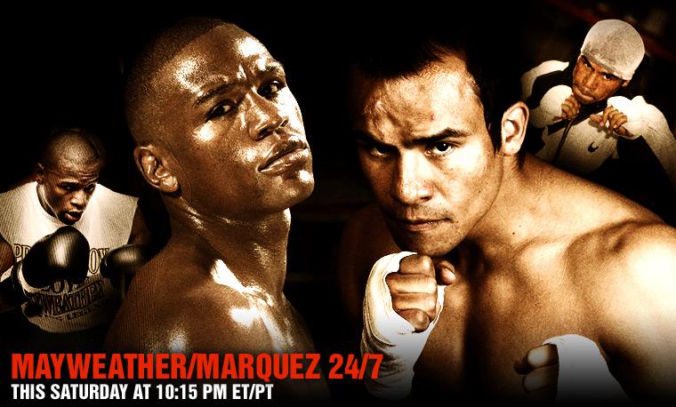 MayweathervsMarquez 247
