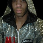 Michael Grant: Talks Career, His Move to Lightweight, Kevin Mitchell etc
