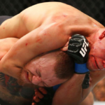 Nate Diaz Will Humiliate Conor McGregor's Again At UFC 202