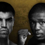 Watch PBC Victor Ortiz vs Andre Berto Rematch Live on Fox