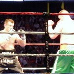 Tune Ups Done: Adamek takes down McBride and will Fight Klitschko for Title