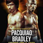 How to Watch Manny Pacquiao vs Tim Bradley 3 Online Video Stream