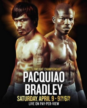 PacquiaoBradley3poster