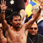 Why I Think Manny Pacquiao Will Fight Again, Not Once, But Twice