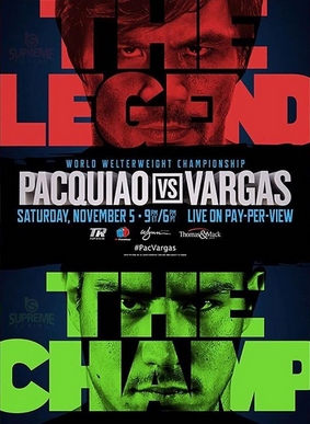 pacquiaovargasposter