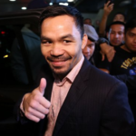Watch The Pacquiao Vs Vargas Fight Announcement Press Conference Live Video Stream