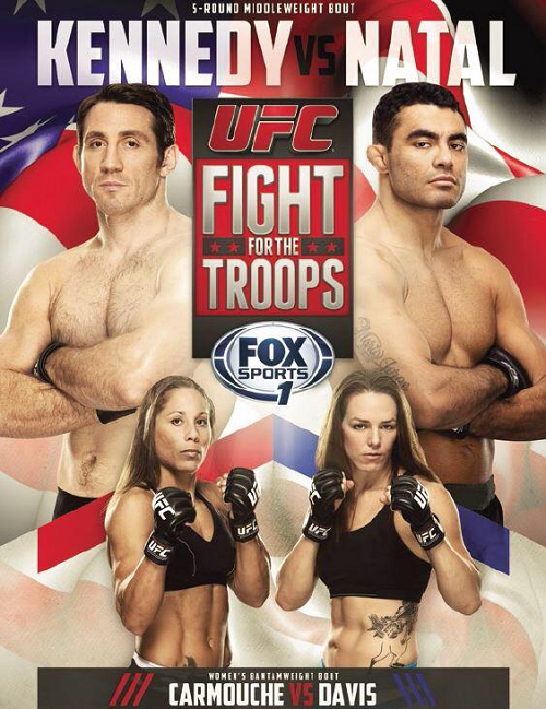 UFCFightfortheTroops3