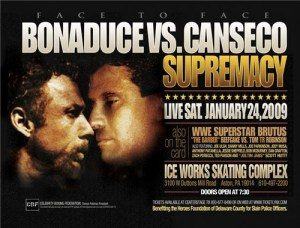 cansecovsbonaduceposter