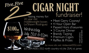 cigarnight-benefit-boxer
