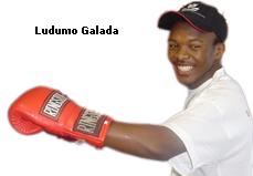 galada