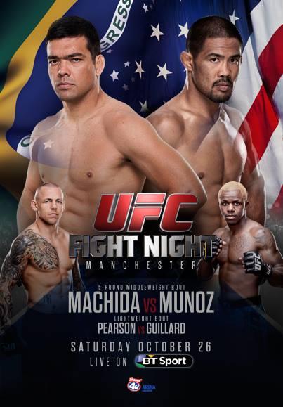 machida-vs-munoz-ufc-fight-night