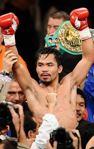 manny_pacquiaotime100