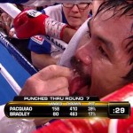 Manny Pacquiao: Only In Boxing Where A Dominant Fighter Loses