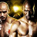 Oct. 18 Pavlik versus Hopkins on HBO PPV