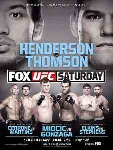 ufc_on_fox_10_poster
